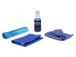Manhattan LCD Mini Cleaning Kit