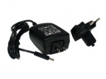 Datalogic AC/DC Power Supply EU/US Plug