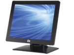 "Elo touch solutions 1517L 15"" desktoptouch iTouch"