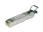 Digitus 1.25 Gbps SFP Modul Up to 550m