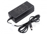 Datalogic AC/DC Power Adapter 12V