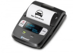 Star micronics SM-L200, USB, Bluetooth 4.0