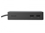 Microsoft Surface Pro 4 Docking Station