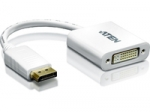 Aten DisplayPort to DVI converter