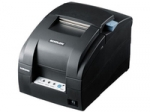Bixolon Impact Printer, Dark Grey