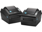 Bixolon Direct Thermal Label Printer