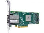 Qlogic 16GB DUAL PORT FC HBA PCIE