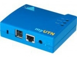 SEH USB Device Server, 2 x USB 2.0
