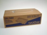 Brother Drum for Laser Printer of Fax