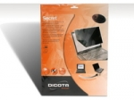 Dicota Secret Screen protector 13.3""