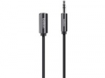 Belkin 3.5mm Stereo Extension