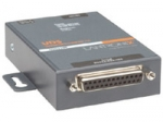 Lantronix EXTERNAL DEVICE SERVER 1PORT