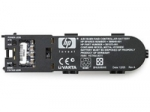 Hewlett packard enterprise Battery Kit SA Cache P700m