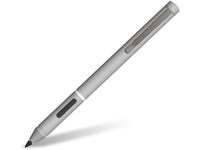 Acer ACTIVE STYLUS 2ND GEN. SILVER