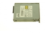Hewlett packard enterprise 24X Slimline CD-ROM Drive