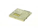 Hewlett packard enterprise 24X Max CD-ROM Drive