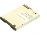 Hp inc. Diskette drive, 1.44-MB,