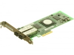 Hewlett packard enterprise 4GB, PCIe, DC, FC, HBA (Qlogic