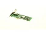 Hewlett packard enterprise 4GB, PCIe to FC, HBA, 1X