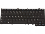 Dell Keyboard (FRENCH)