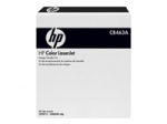 Hp inc. Image Transfer Kit