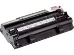 Brother Drum for Laser Printer or Fax