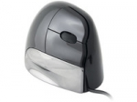 Evoluent Vertical Mouse Standard Right