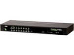 Aten 16 Port USB/PS2 KVM, combo
