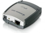 Iogear 1port Usb 2.0 1-1 Print Server