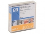 Hewlett packard enterprise Media Tape LTO2 400GB