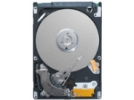 Seagate 250GB 7200RPM 16MB SATA