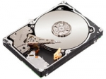 Seagate 500GB 64MB 7200RPM SATA 6Gb/s