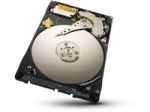 Seagate 320GB 16MB 5400RPM SATA
