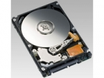 "Microstorage 320GB 2,5"" SATA 5400RPM"