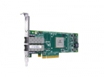 Qlogic 16GB SINGLE P FC HBA PCIE GEN3