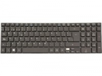 Acer Keyboard (SPANISH)