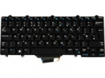 Dell Keyboard (ENGLISH)
