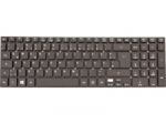 Acer Keyboard (GERMAN)