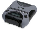 "Star micronics SM-T300I 3"", SERIAL, BLUETOOTH"