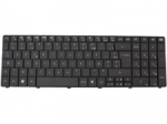 Acer Keyboard (FRENCH)