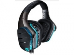 Logitech G633 Artemis Gaming Headset