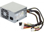 Hewlett packard enterprise Power Supply 350W