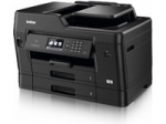 Brother MFC-J6930DW MFP ColorInk 20ipm