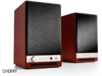 Audioengine Powered Bookshelf Speakers HD3