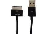 Asus USB CABLE DOCKING
