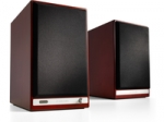 Audioengine Powered Bookshelf Speakers HD6