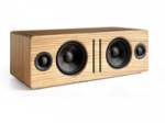 Audioengine Bluetooth Speaker B2