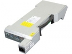 Hp inc. Power Supply 850 Watt