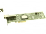 Hewlett packard enterprise FC2142SR 4GB PCI-E HBA