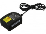 Acer AC Adapter (18W 12V)